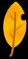 otiba