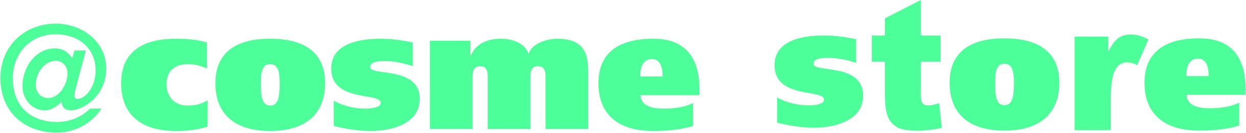2013_storeロゴ